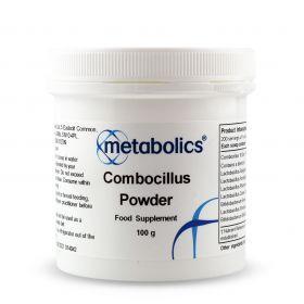 Combocillus Powder