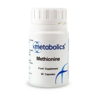 Methionine