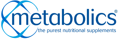 Metabolics High Quality Nutritional Supplements