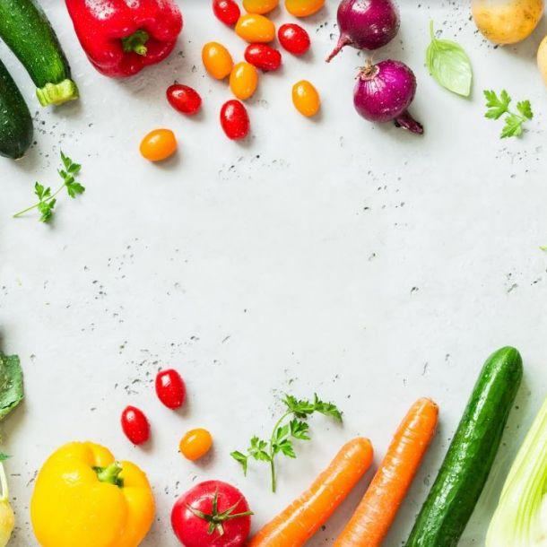 Nutrition News 30th October