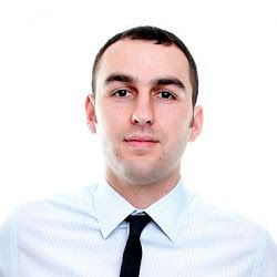 Adam Hutchin