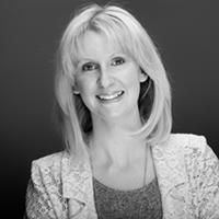 Dr. Emma Derbyshire