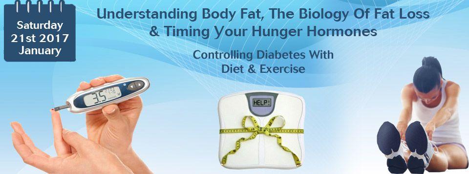 Fat Seminar London