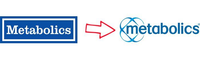 Metabolics New Logo
