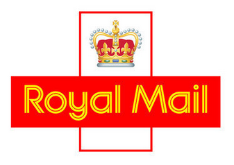 Royal Mail Strike Action