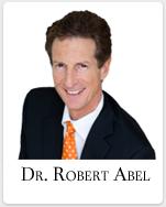 Dr. Robert Abel Metabolics Seminar Speaker