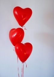 glucosamine for heart health