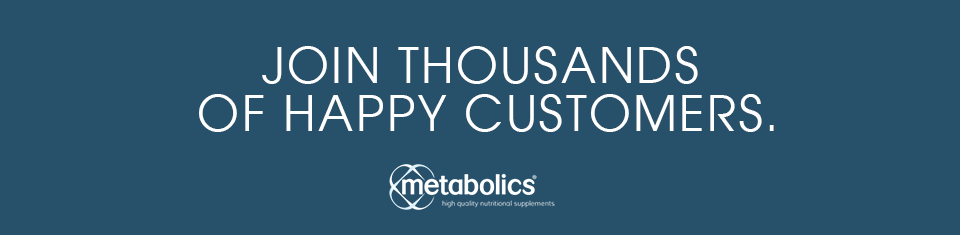 Join Thousands Of Happy Customers