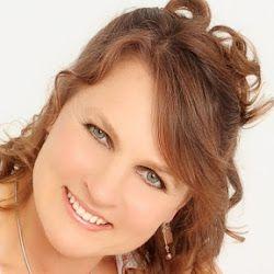 Alison Claire