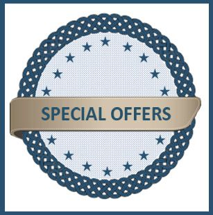 Metabolics Special Offers